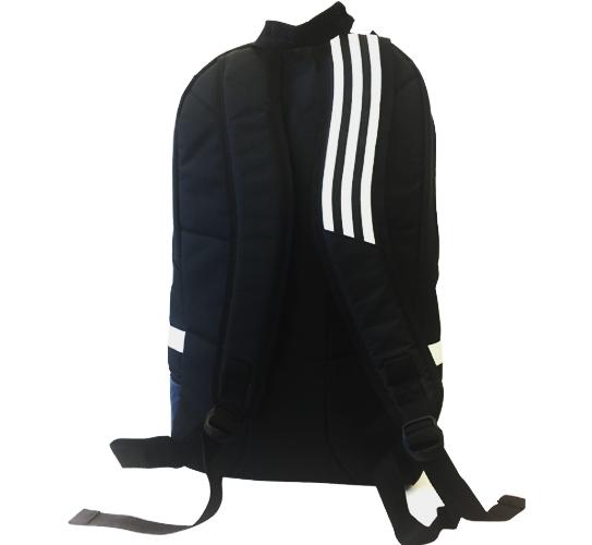 Adidas Tiro Backpack: